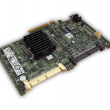 Controler RAID DELL PERC 6i PCI-E 8x CN0WY3351374083V03K8, 0WY335