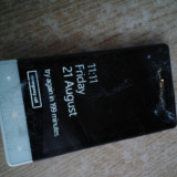 SMARTPHONE HTC WINDOWS PHONE 8S DEFECT