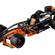 Masina neagra de curse (42026) - LEGO Technic