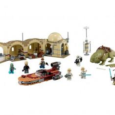 Mos Eisley Cantina™ (75052) - LEGO Minecraft
