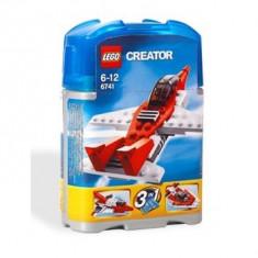 Mini Jet 3 in 1 (6741) - Ventilator