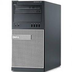 Dell OptiPlex 790 Intel Core i5-2400 3.1 GHz TOWER