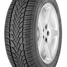 Anvelopa SEMPERIT 205/60R15 91H SPEED GRIP 2 MS - Anvelope iarna