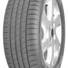 Anvelopa GOODYEAR 205/60R16 92V EFFICIENTGRIP PERFORMANCE - Anvelope vara