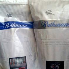 Tutun - Rothmans ORIGINAL 110 gr - Livrare sector 6 statia de metrou Lujerului