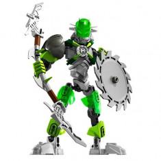 BREEZ (44006) - Roboti de jucarie