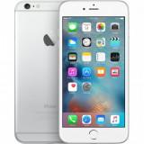 Telefon iPhone - Apple IPHONE 6S PLUS 16GB SILVER