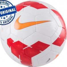 Minge fotbal Nike Lightweight - minge originala, Marime: 5, Teren sintetic