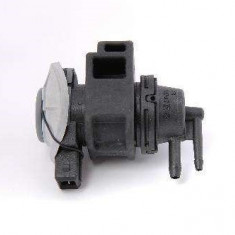 Electrovalva Logan Megane 1.5 DCI - 85 CP valva EGR