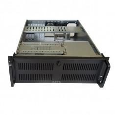 Botine dama - Other Carcasa Server ITB IT-4010BWO 4U fara sursa, usa in fata inchidere cu cheie cu filtru de praf
