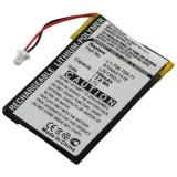 Acumulator pentru Sony Reader eBook PRS-500/PRS-505/PRS-700 ON2339