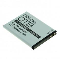 Acumulator pentru HTC Desire 500 Li-Ion ON2304 - Baterie telefon HTC