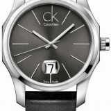 Ceas barbatesc - Ceas original barbatesc Calvin Klein Biz K7741107