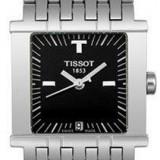 Ceas original de dama Tissot T-Trend T-Six T02118151