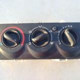 Climatizare auto - Panou climatizare Renault Clio II 8200147157