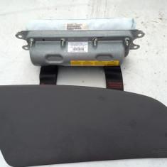 Dezmembrari - Airbag pasager + capac airbag Ford Focus