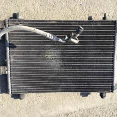 Radiator clima Citroen C5 9632629580 - Radiator aer conditionat