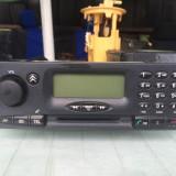Radio-CD Citroen C5 Exclusive RT2-00 JE-3001U 96441981