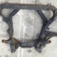 Punte auto fata - Jug motor Opel Vectra B