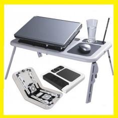 Masa Laptop - E table masuta de laptop masa de laptop reglabila