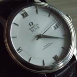 Ceas Omega de Ville co axial chronometer