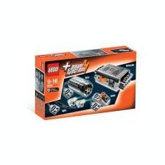 LEGO Technic - Set motor power functions