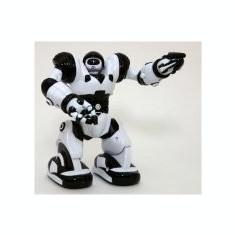 Roboti de jucarie - Robot Mini Robosapien