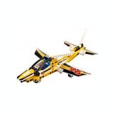 Avion de jucarie - Avion de acrobatii