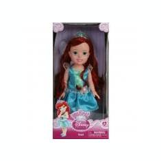 Disney - Papusa 'My first Disney Toddler Princess'