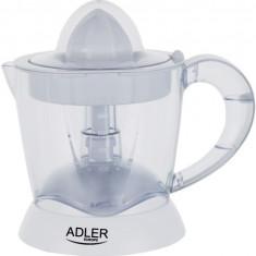 Storcator citrice Adler AD 4003