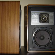 Grundig Compact Box 250a