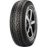 Anvelope Pirelli Carrier 175/70R14C 95/93T Vara Cod: F991838