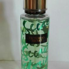 Cosmetice - Spray corp Victoria s Secret Snow Mint/New Edition