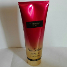 Lotiune de corp - Lotiune corp Victoria s Secret Pure Seduction