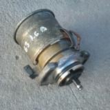 Delcou Volkswagen Golf 3 motor 1.6 benzina an 1996, GOLF III Variant (1H5) - [1993 - 1999]