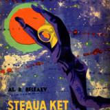 Al. R. Beleaev - Steaua Ket - 491323