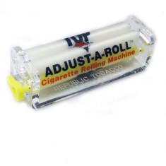 Aparat rulat tigari - APARAT TOP REGLABIL pentru rulat tutun / tigari