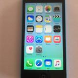 iPhone 5C 16GB Blue Albastru Ca NOU LIBER DE RETEA NEVERLOCK VANZATOR GOLD