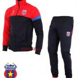 Trening barbati, Poliester - TRENING NIKE FC STEAUA BUCURESTI 2016