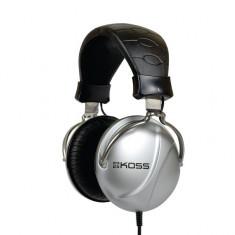 Casca Audio TD 85 KOSS - Casti Koss