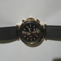 Ceas Barbatesc Daniel Klein DK10225 +bonus inca un ceas fara curea