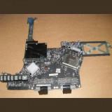 Placa de baza DEFECTA Apple iMac 21.5 A1311 2011 820-2641-A