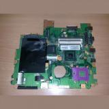 Placa de baza defecta Fujitsu M9410 (neumblat pe ea)(loop reboot)