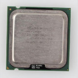 Procesor PC SH Intel Celeron D 352 SL9KM 3.2Ghz SKT 775