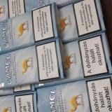 Tigari - Tutun Camel plic 40 grame