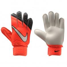 Manusi Portar Nike Match Mens Gloves - Originale - Anglia - Marimile 7, 8, 9, 10 - Echipament portar fotbal Nike, Barbati