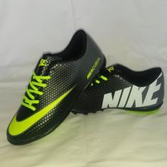 Adidasi barbati - Nike Mercurial din piele Diverse Culori Oferta