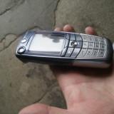 Motorola A835 - Telefon Motorola, Gri, Nu se aplica, Neblocat, Fara procesor