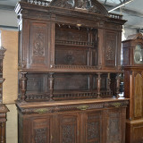 Mobilier - Bufet