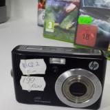 HP C200 (LM1) - Aparat Foto compact HP